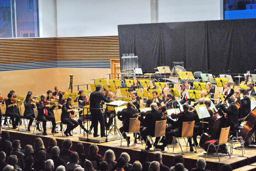 2017 01 15 NüSymph_Orchester (8)