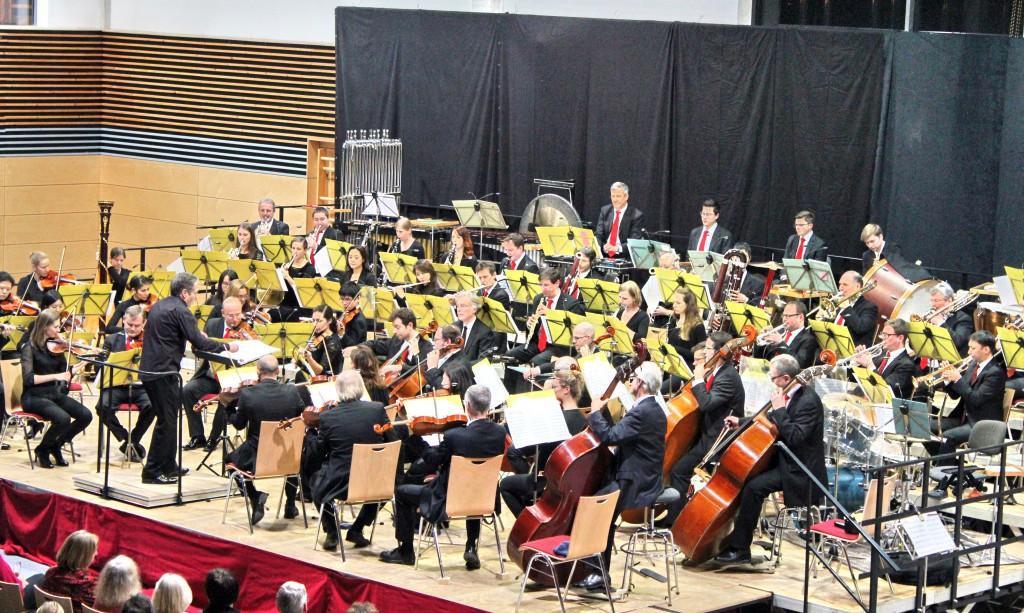 2017 01 15 NüSymph_Orchester (1)