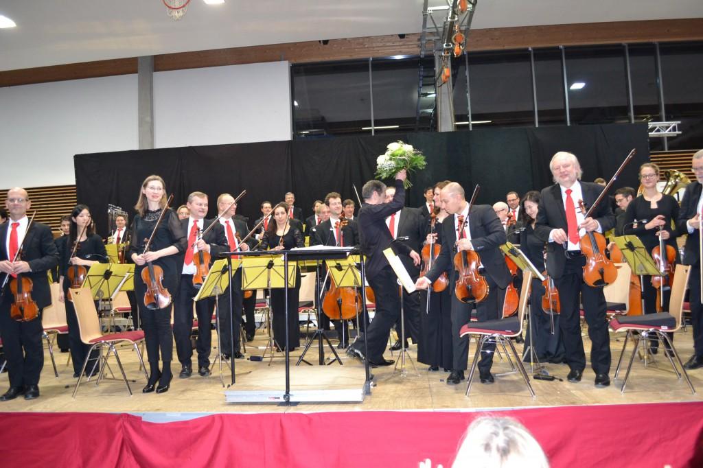 2017 01 15 NüSymph_Orchester (10)