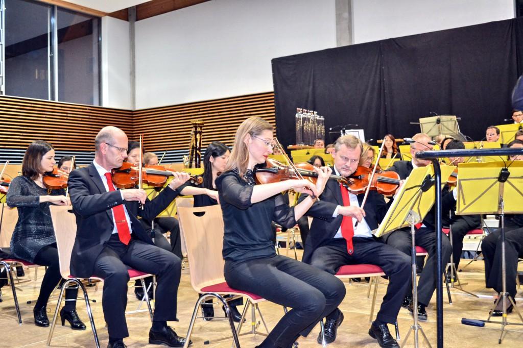2017 01 15 NüSymph_Orchester (11)