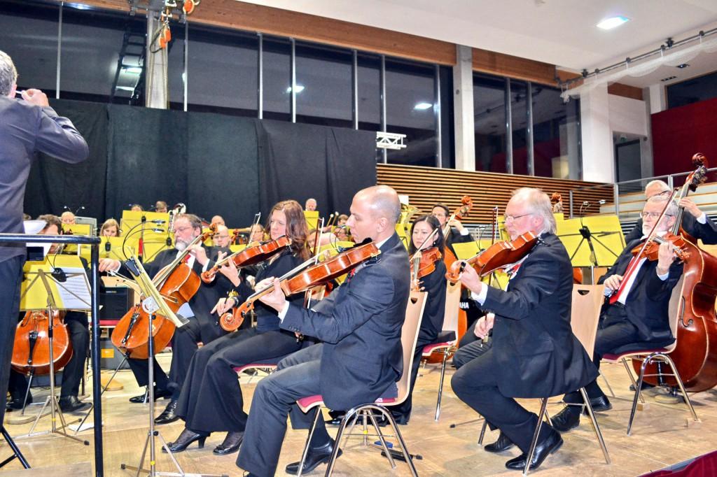 2017 01 15 NüSymph_Orchester (12)