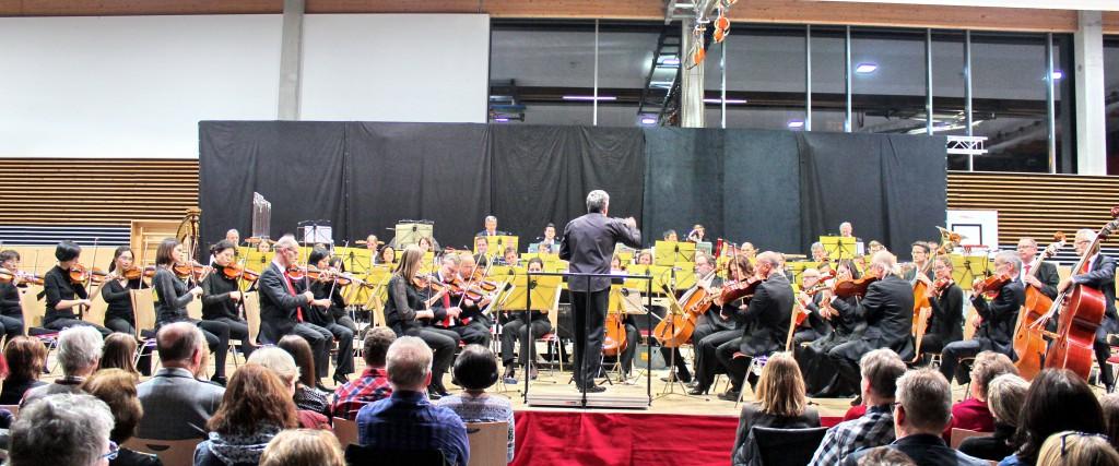 2017 01 15 NüSymph_Orchester (2)
