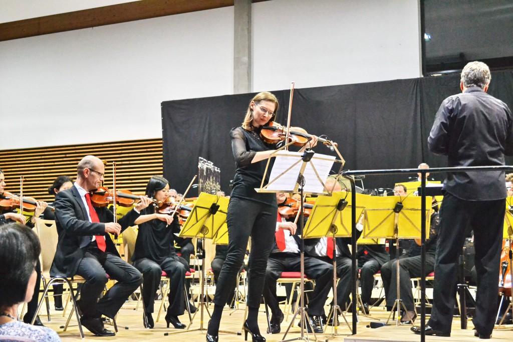 2017 01 15 NüSymph_Orchester (7)