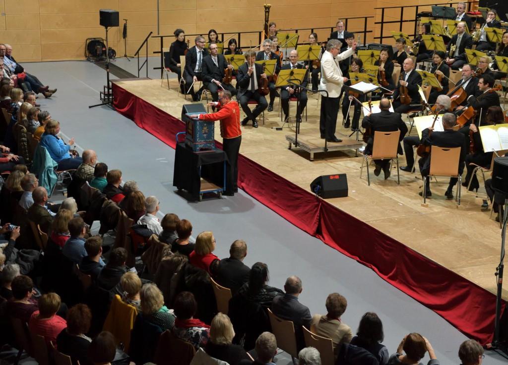 2018 01 12 Nürnberger Symphoniker (1)