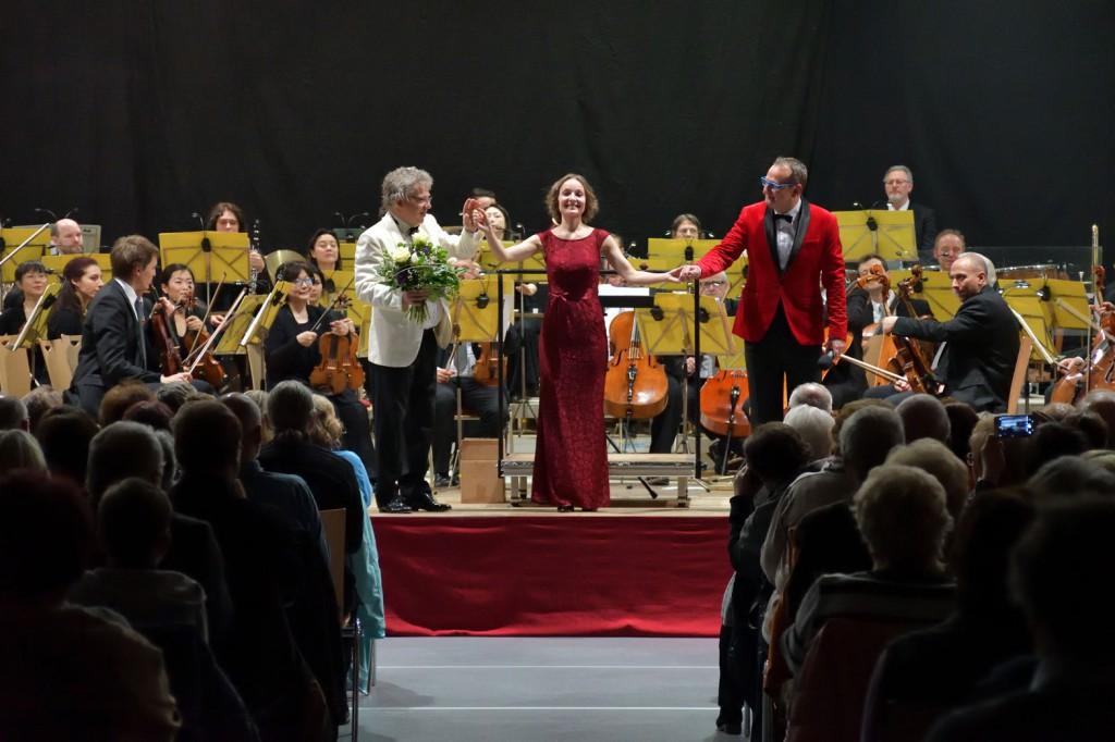 2018 01 12 Nürnberger Symphoniker (10)