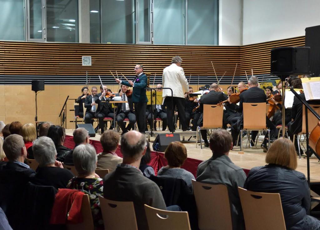2018 01 12 Nürnberger Symphoniker (4)