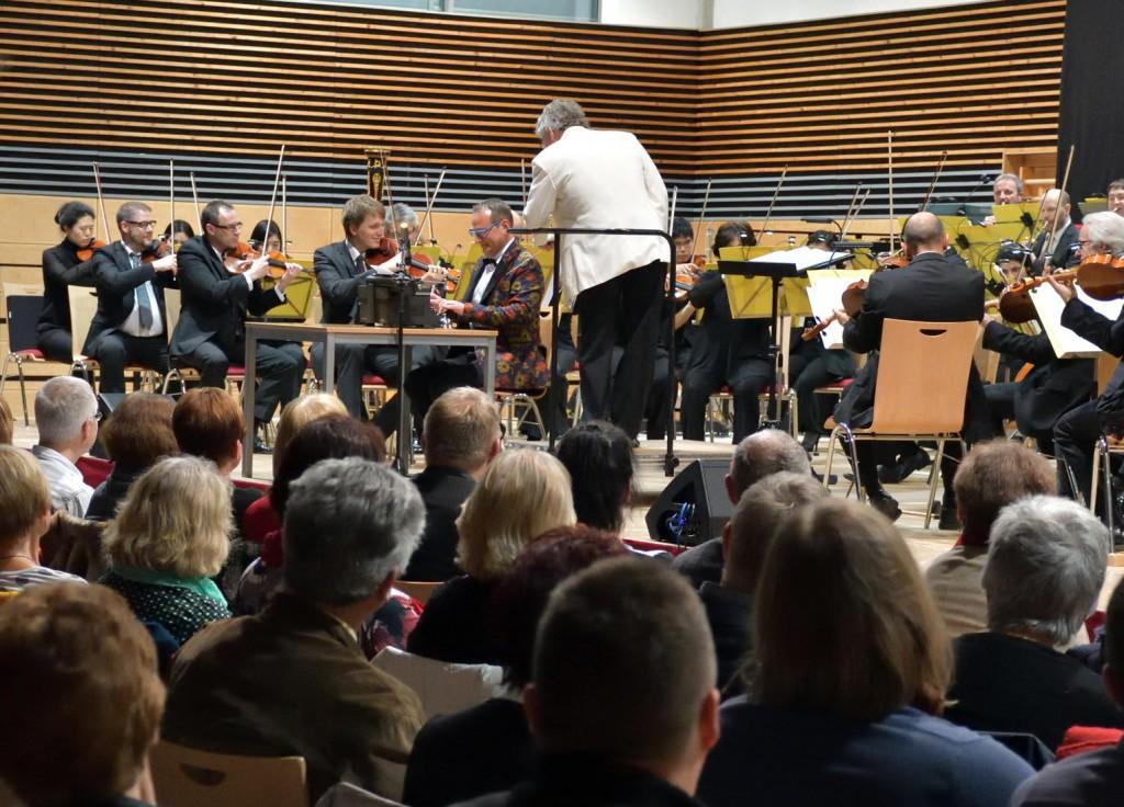 2018 01 12 Nürnberger Symphoniker (5)