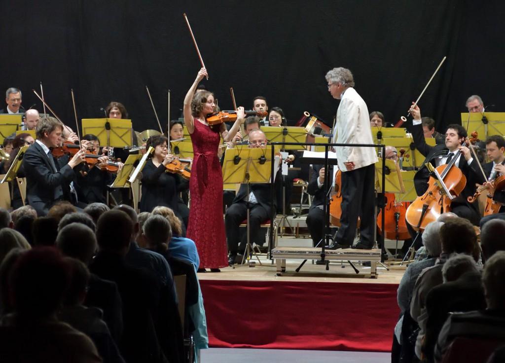 2018 01 12 Nürnberger Symphoniker (6)