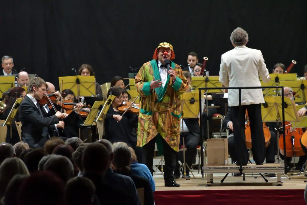 2018 01 12 Nürnberger Symphoniker (8)