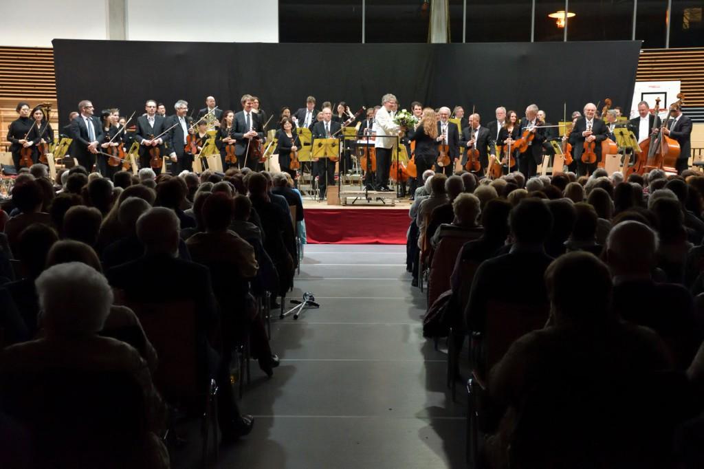 2018 01 12 Nürnberger Symphoniker (9)
