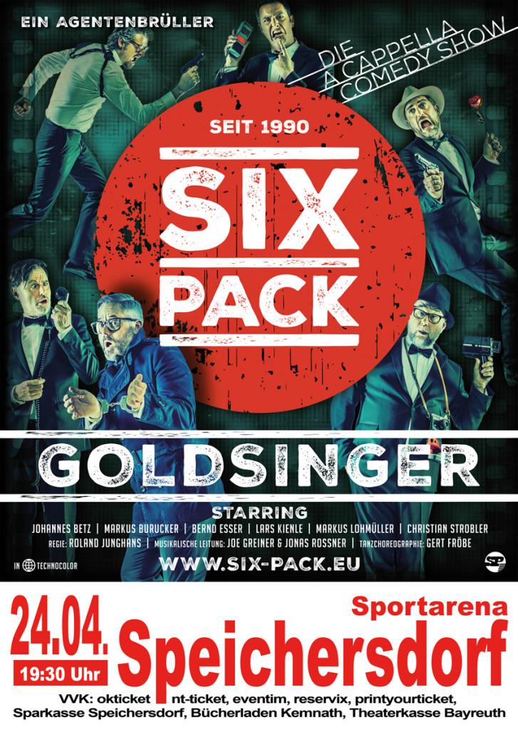 2020-04-24-SIXPACK_Plakat